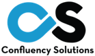 Confluency Solutions' Logo