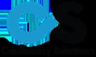 Confluency Solutions' Logo