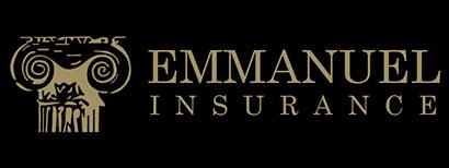 Emmanuel Insurance Logo