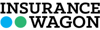 Insurance Wagon Small Logo
