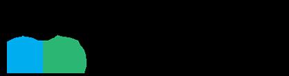 Insurance Wagon X Small Logo
