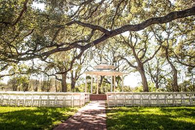 Keller Brown - Wedding