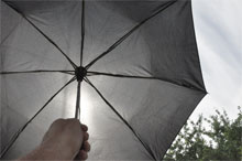 Learn about Umbrella Insurance for Virginia residence