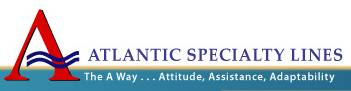 Atlantic Specialty Lines, Inc. (ASL)