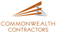 Commonwealth Contractors Group Self-Insurance Association (CCGSIA)