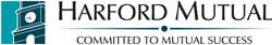 Harford Mutual Insurance Companies